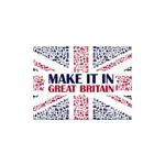 linen manufacturer order step
